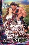 Svádění skotské nevěsty