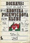 Kronika Pickwickova klubu I