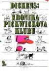 Kronika Pickwickova klubu ll