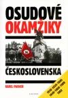 Osudové okamžiky Československa