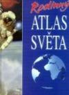 Rodinný atlas světa