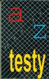 A-Z testy