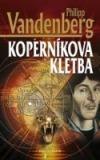 Philipp Vandenberg - Koperníkova kletba