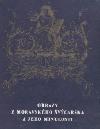 Obrazy z Moravského Švýcarska a jeho minulosti