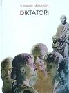 Diktátoři
