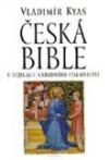Česká bible v dějinách národního písemnictví