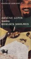 Arséne Lupin kontra Herlock Sholmes