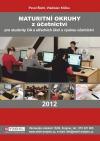 Maturitní okruhy z účetnictví 2012