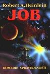 Job: Komedie spravedlnosti