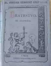 Bratrstvo I. - Bitva u Lučence