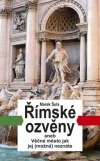 Římské ozvěny
