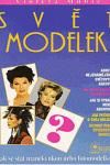 Svět modelek