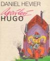 Aprílový Hugo