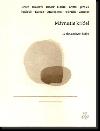 Mávnutie krídiel. 42 slovenských haiku