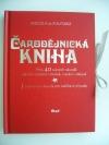 Čarodějnická kniha