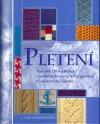 Pletení - více než 250 tradičních i moderních vzorů