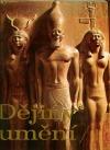 Dějiny umění 1