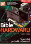 Bible hardwaru