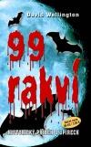 99 rakví