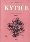 Kytice - výbor