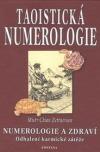 Taoistická numerologie