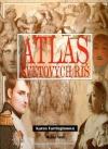 Atlas světových říší