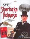 Svět Sherlocka Holmese
