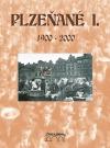 Plzeňané 1900 – 2000 I.