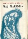 Máj / Márinka