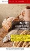 Zázraky a znamenia v Biblii