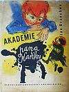 Akademie pana Kaňky
