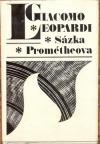 Sázka Prometheova