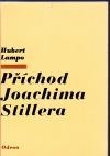 Příchod Joachima Stillera