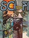 10x sci-fi