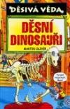 Děsní dinosauři