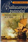Baltazarovo putování