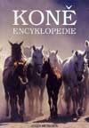 Koně - encyklopedie