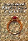 Princezna a skřítci