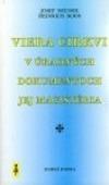 Viera Cirkvi v úradných dokumentoch jej magistéria