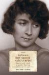 Kdy skončí naše utrpení. Dopisy (1933-1944) a básně z Terezína