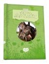 Všechno, co jste chtěli vědět o koních...