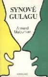 Synové Gulagu