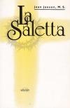La Saletta