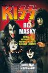KISS: Bez masky