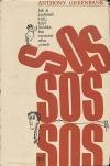 SOS jak si zachránit kůži, když člověka bez varování něco potrefí