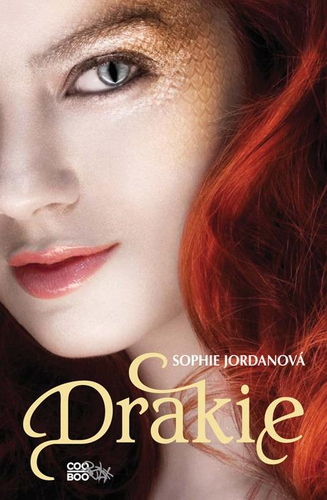 http://www.databazeknih.cz/images_books/12_/129939/big_drakie-129939.jpg
