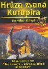 Hrůza zvaná Kurupira