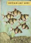 Akvarijní svět