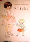 Filipka