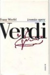 Verdi: román opery